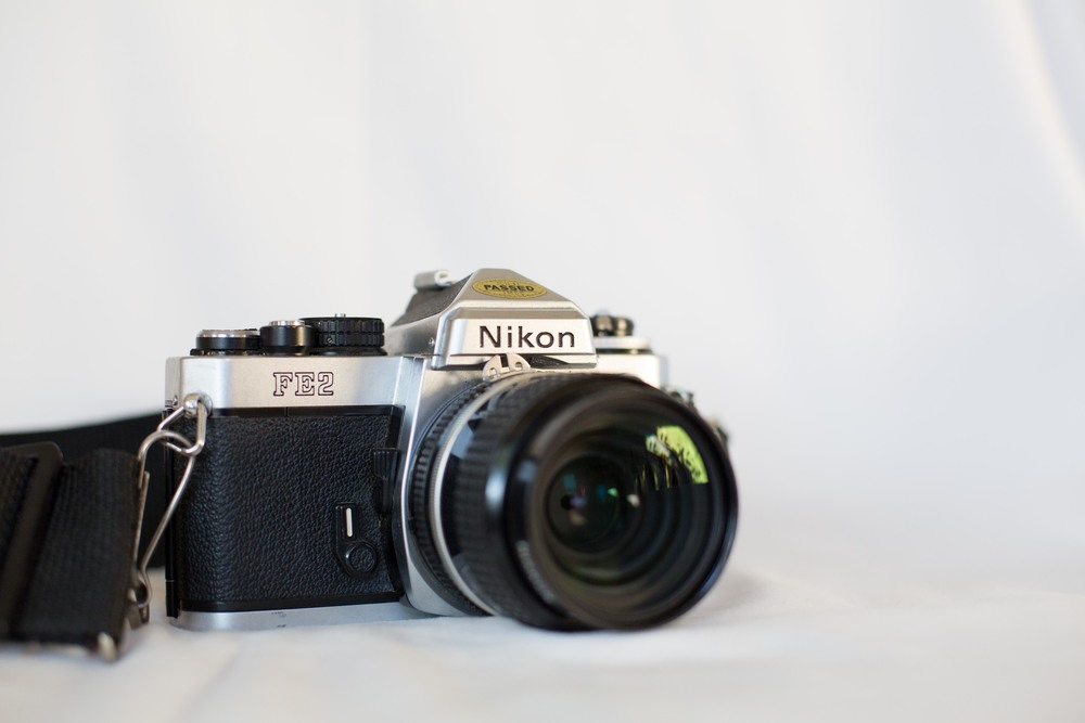 CH-Cameras-8738.jpg