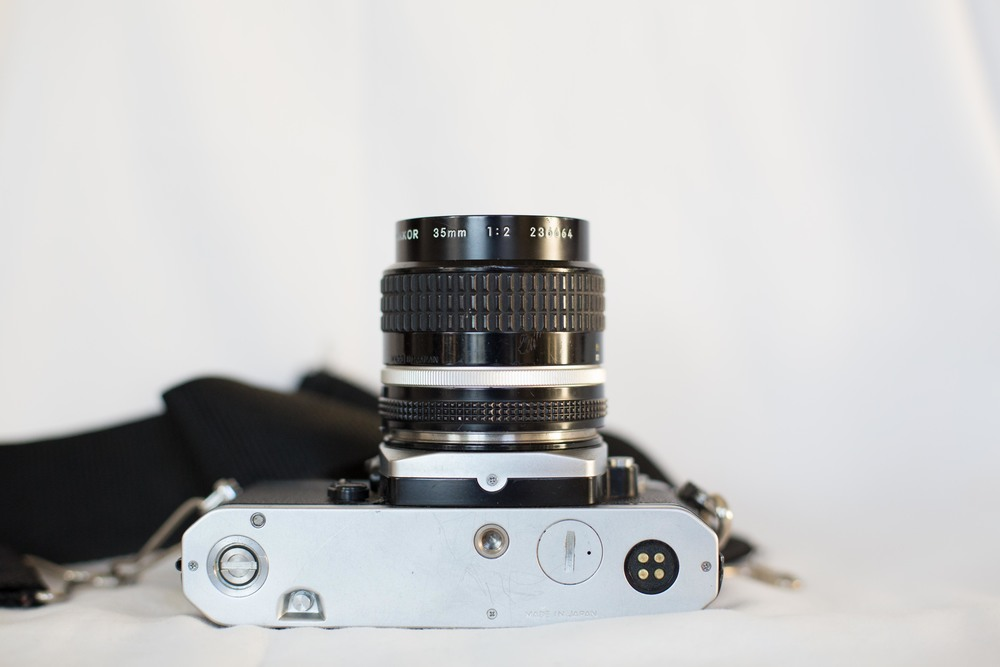 CH-Cameras-8739.jpg
