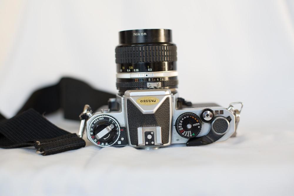 CH-Cameras-8740.jpg
