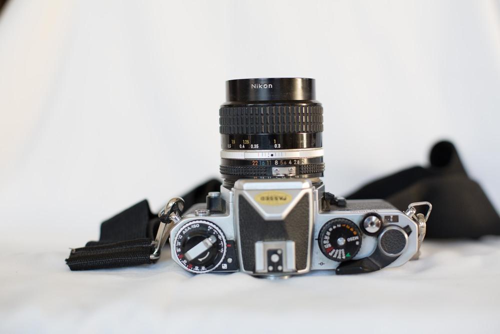 CH-Cameras-8741.jpg