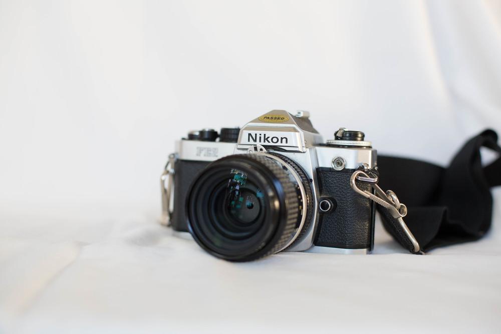 CH-Cameras-8734.jpg