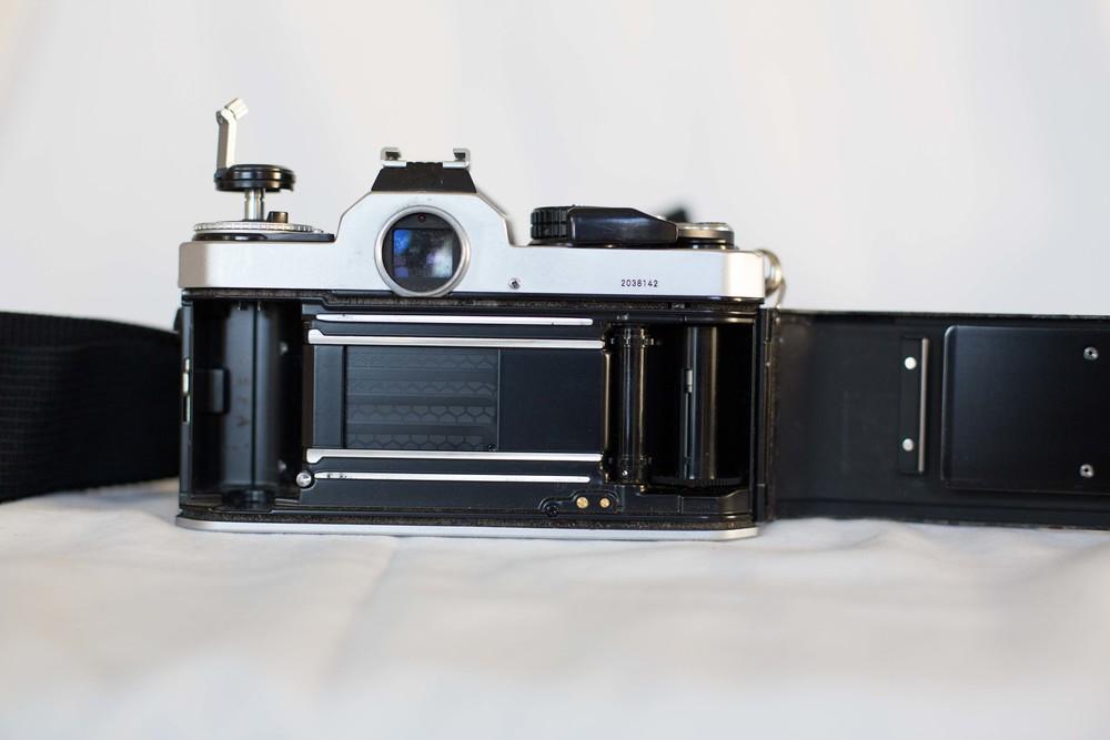 CH-Cameras-8743.jpg