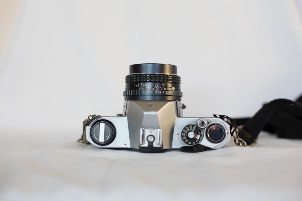 CH-Cameras-8748.jpg