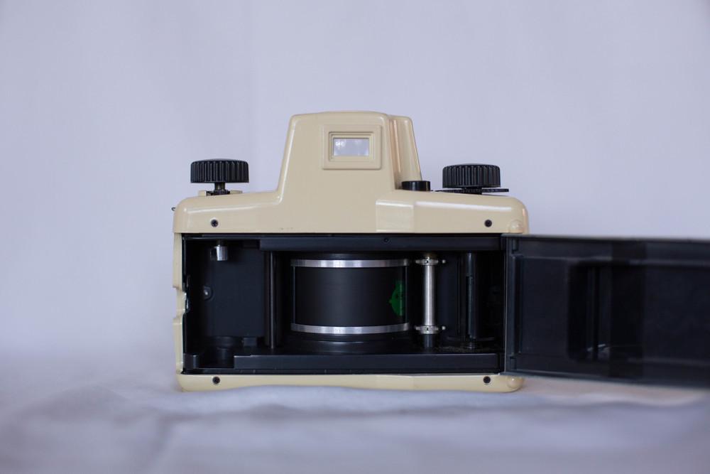 CH-Cameras-8758.jpg