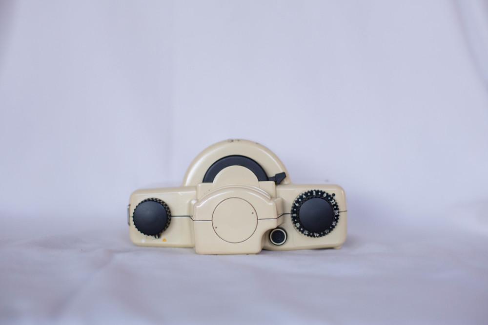 CH-Cameras-8756.jpg