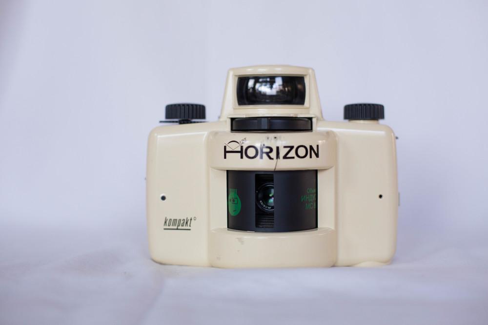 CH-Cameras-8761.jpg