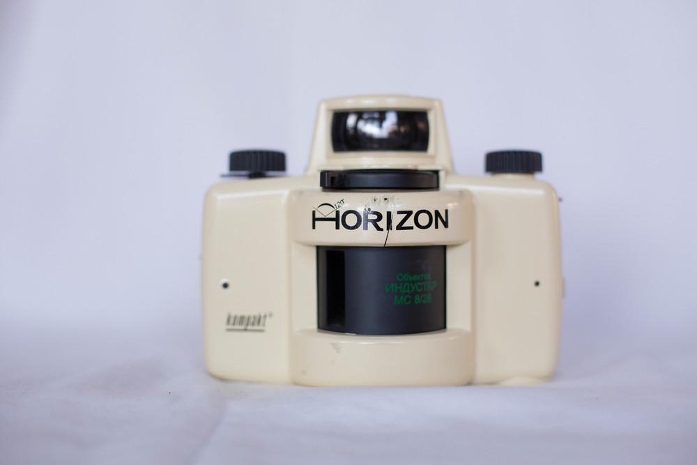 CH-Cameras-8763.jpg