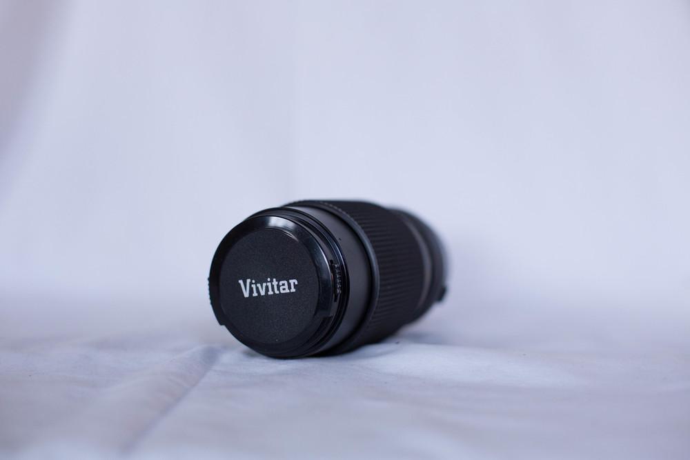 CH-Cameras-8765.jpg