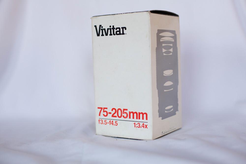 CH-Cameras-8772.jpg