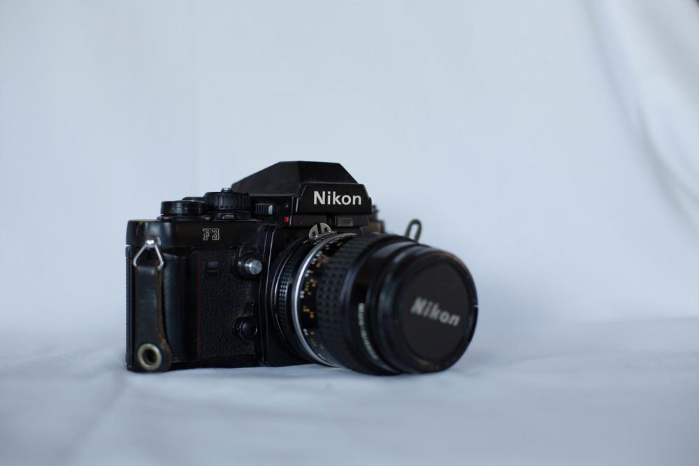 CH-Cameras-8777.jpg