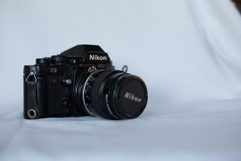 CH-Cameras-8778.jpg