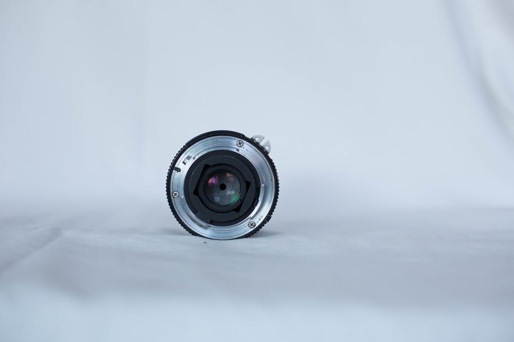 CH-Cameras-8779.jpg