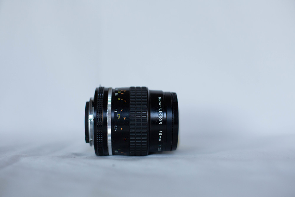 CH-Cameras-8782.jpg