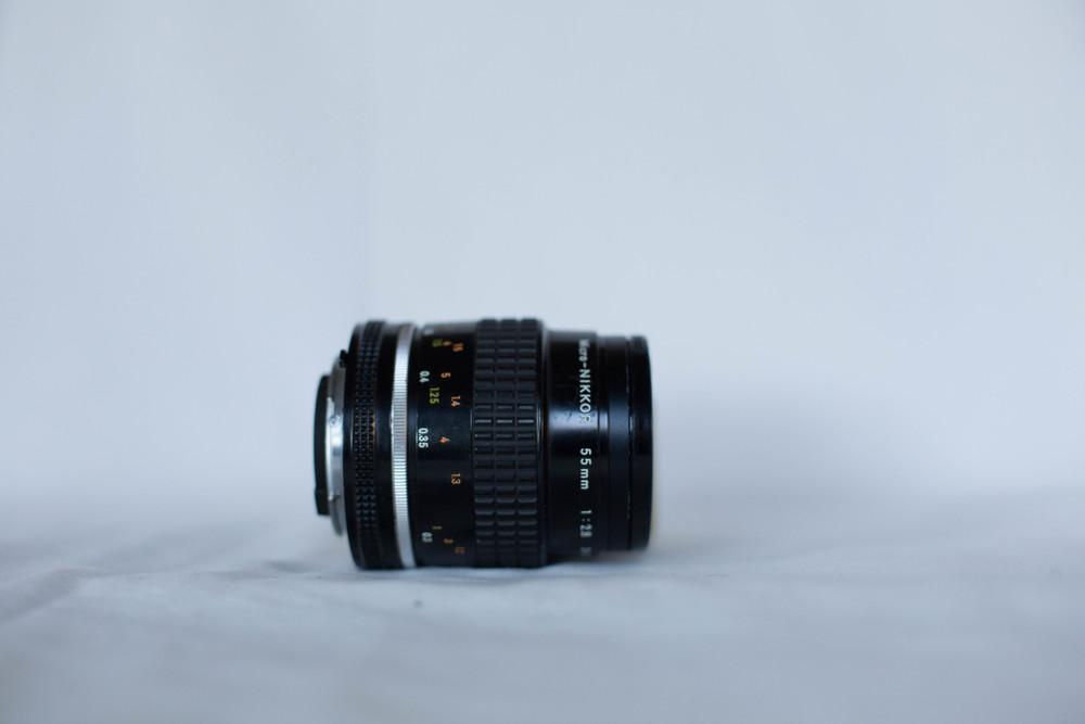 CH-Cameras-8783.jpg