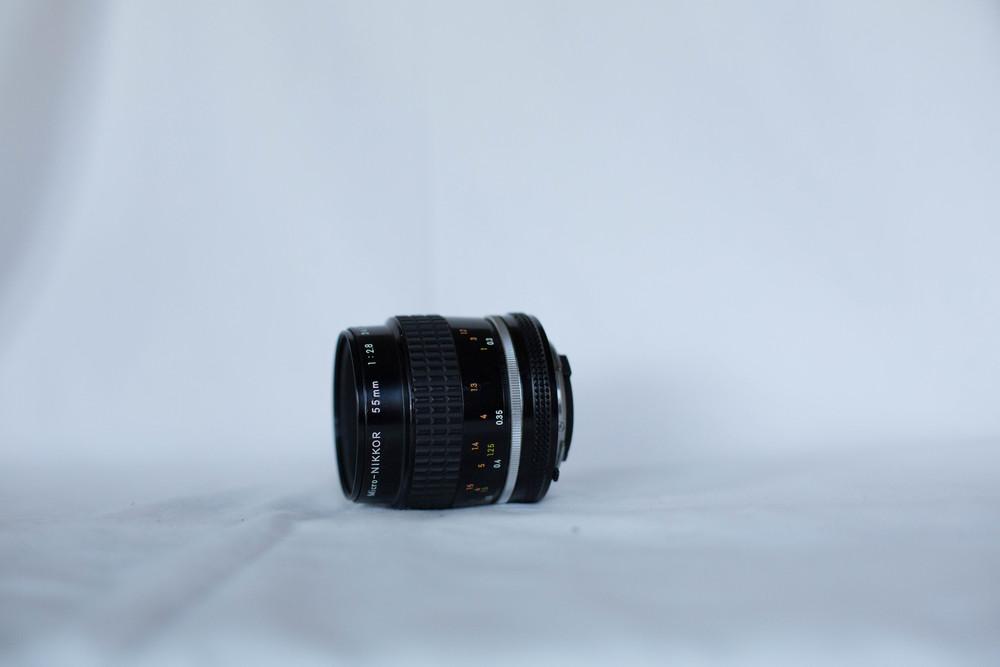 CH-Cameras-8785.jpg