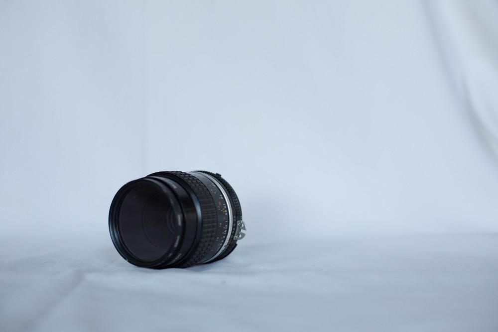 CH-Cameras-8786.jpg