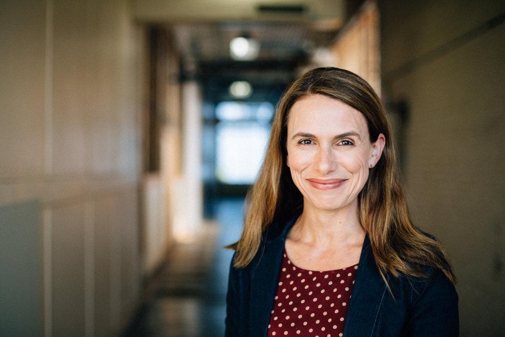 Melenie Flynn, Writer