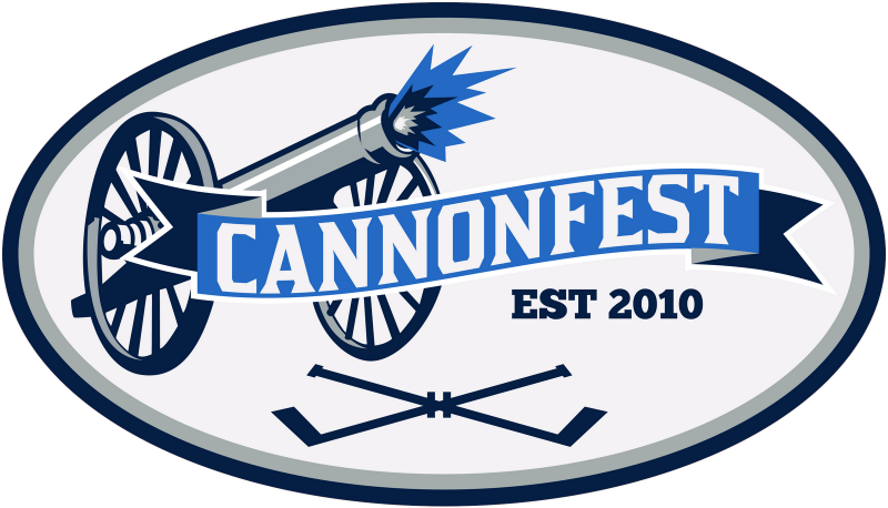 CannonFest 2012 official logo.png