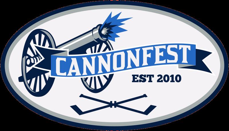 CannonFest 2012 official logo.png