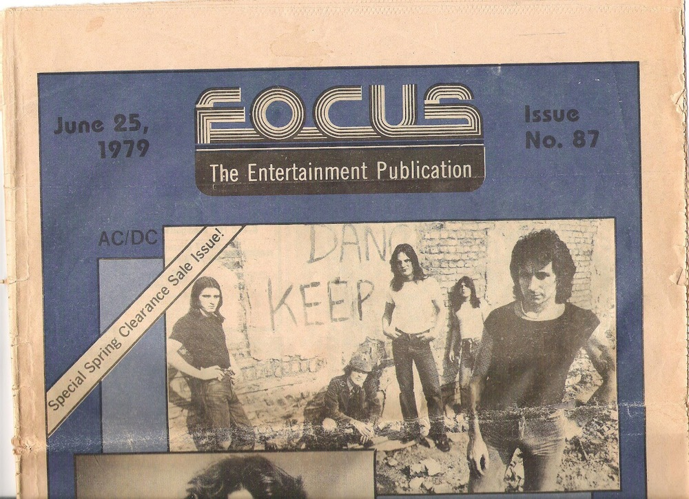 Focus AC-DC Story1979 Cover.jpg