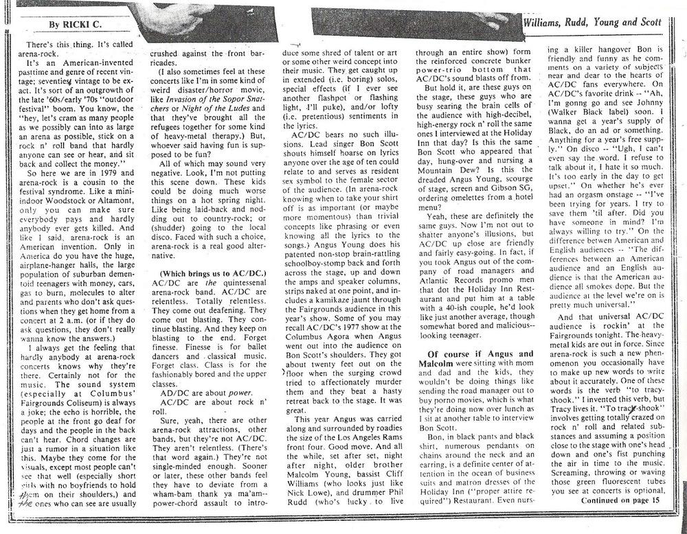 Focus AC-DC Story1979 pg1.jpg