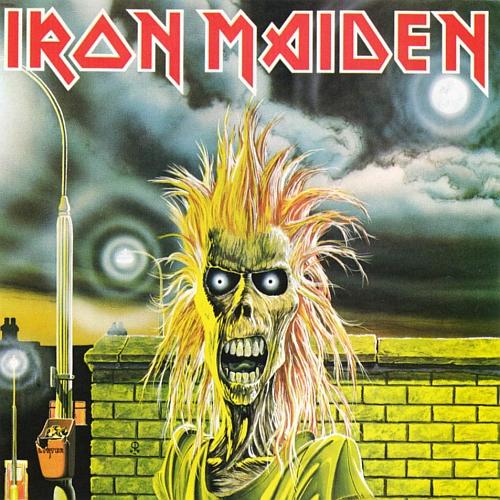 IronMaiden1.jpg