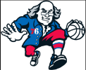76ers Logo.PNG