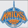 Knicks Logo.PNG
