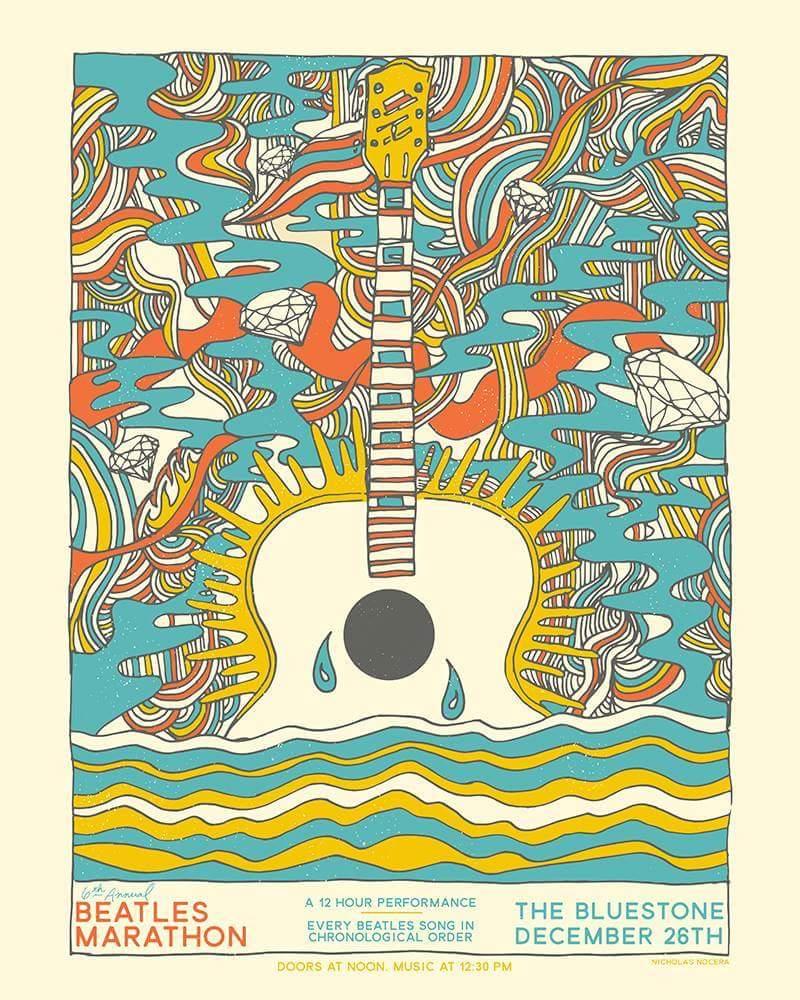 Beatles-Tribute.jpg