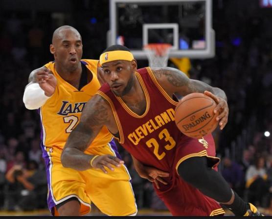 Kobe v LeBron.PNG