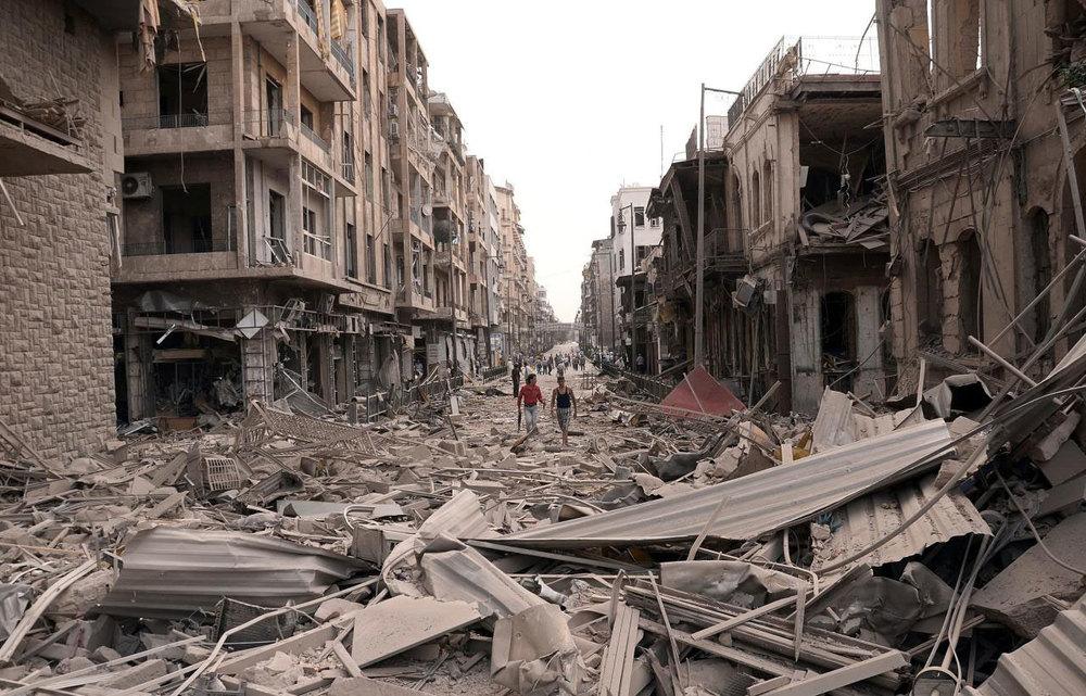 http://www.abbaskadhim.com/wp-content/uploads/2015/11/damaged-buildings-syrian-civil-war1.jpg
