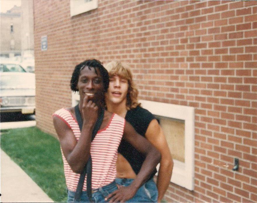 Willie&Dee.jpg