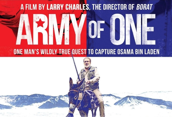 army_of_one_poster.jpg
