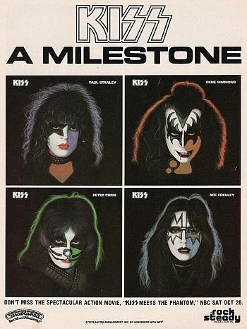 solo-albums.jpg