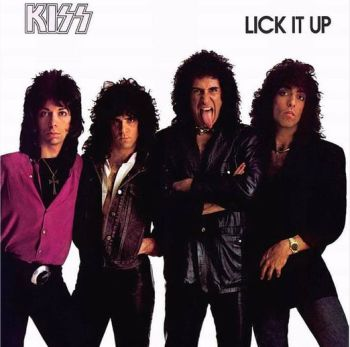 rs-212445-kiss-lick-it-up.jpg