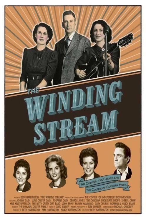 The Winding Stream.jpeg