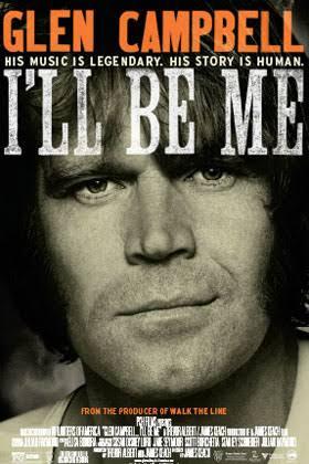 Glen Capbell I'll Be Me.jpeg