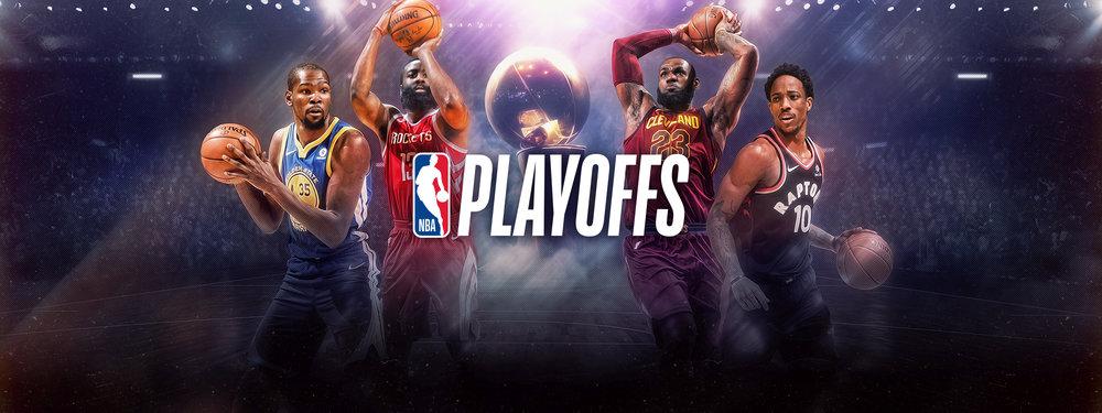 2018 NBA Playoffs Round 2.jpg