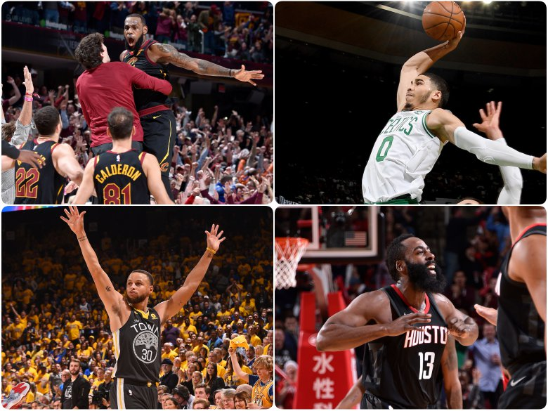 2018 NBA Final Four.jpg