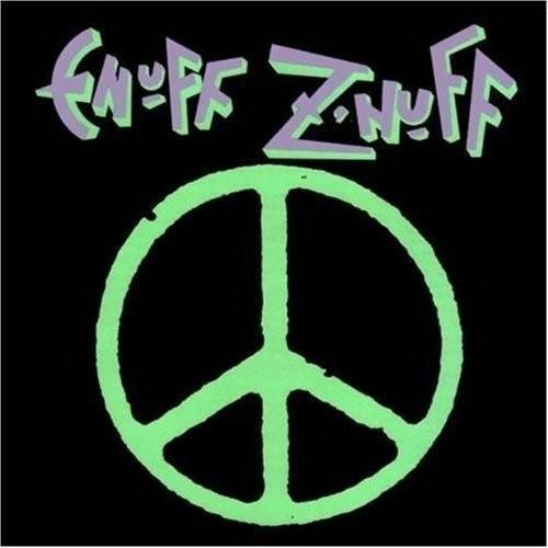 1 Enuff Z'Nuff - (Released 1989).jpg