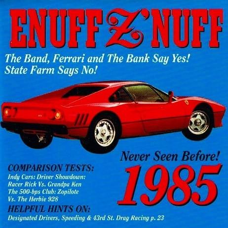 5 1985  -  (Released 1994).jpg