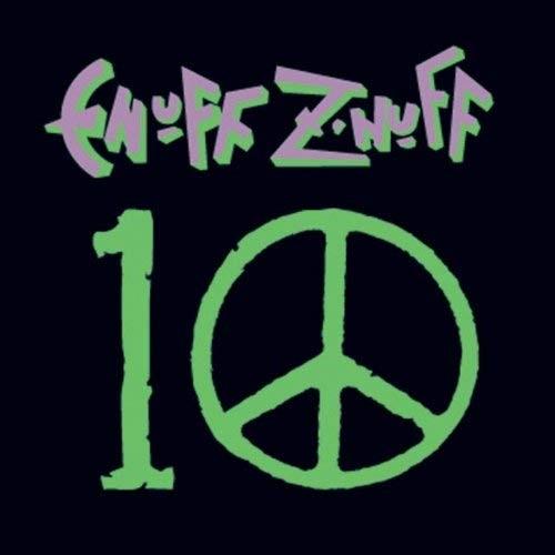 12 Ten  -  (Released 2000).jpg