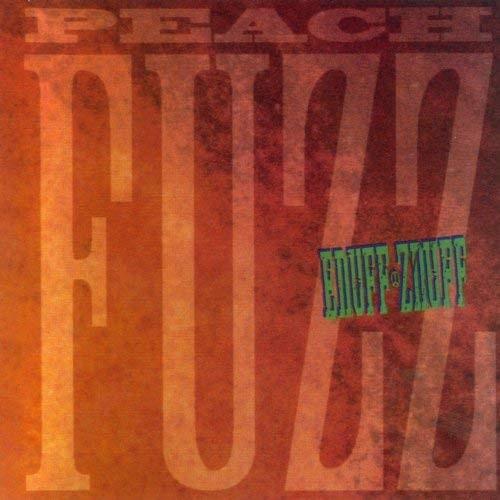 13 Peach Fuzz  -  (Released 1996).jpg
