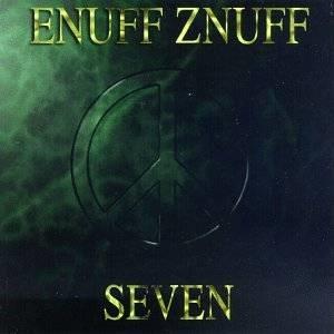 14 Seven  -  (Released 1997).jpg