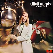 ElliottMurphy2.jpg