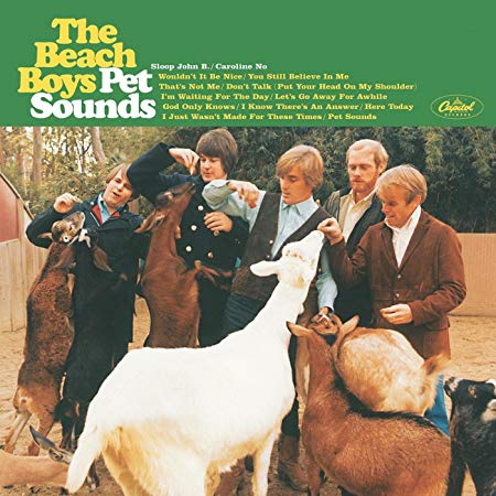 JP_TOP10_BEACH BOYS_Pet Sounds.jpg