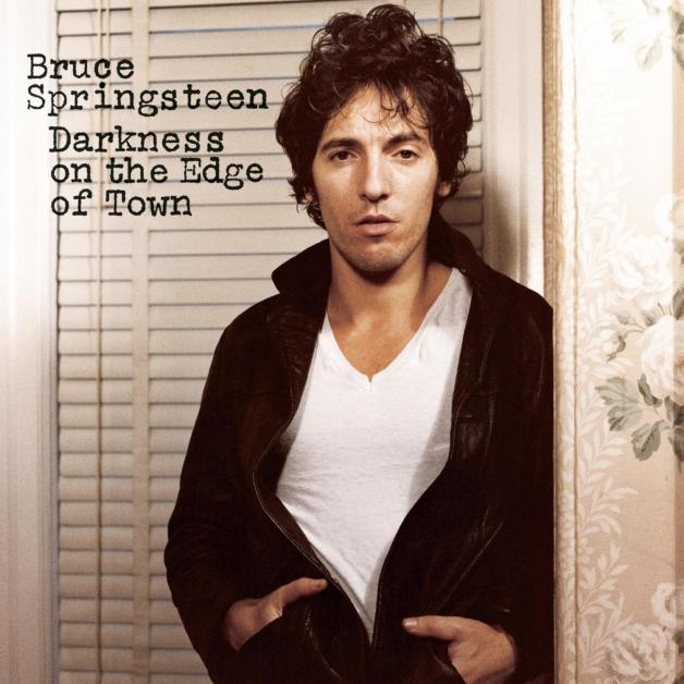 JP_TOP10_BRUCE SPRINGSTEEN Darkness   On The Edge Of Town.jpg
