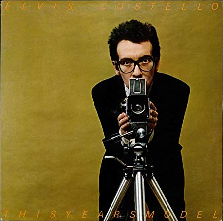 JP_TOP10_ELVIS_COSTELLO_This Year's    Model.jpg