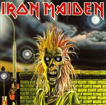 Iron-Maiden_(album).jpg