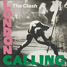 London Calling LP.jpg